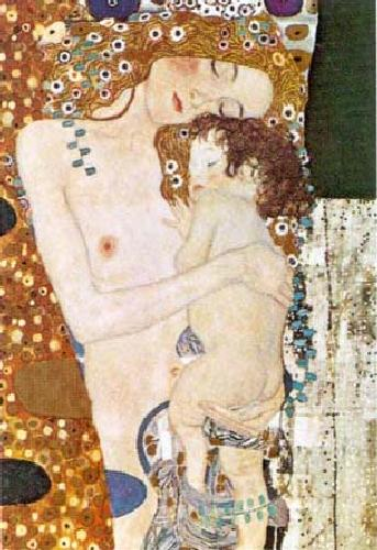 gustav-klimt-the-three-ages-of-woman-511505b200508310000465d