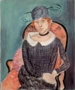 matisse-ostrich-feather-hat
