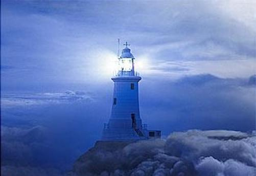 steve-bloom-lighthouse--jersey-uk-1