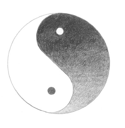 yin-and-yang-1